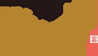 宴会情報誌 Utage - WEB Logo